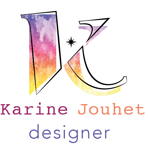 Karine Jouhet